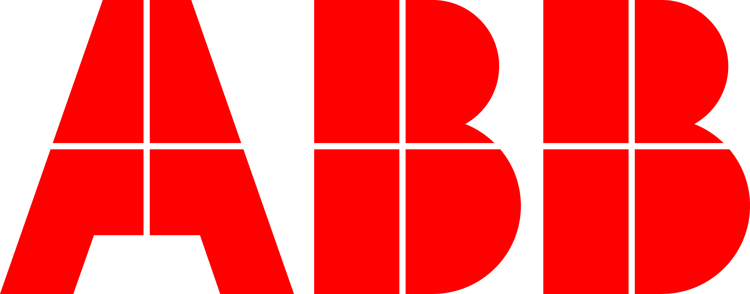 Automation Bespoke Machines ABB
