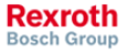 Automation Bespoke Machines BOSCH REXROTH